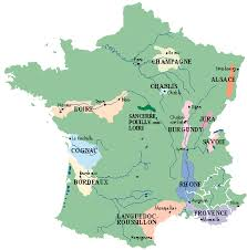 NOS APPELLATIONS